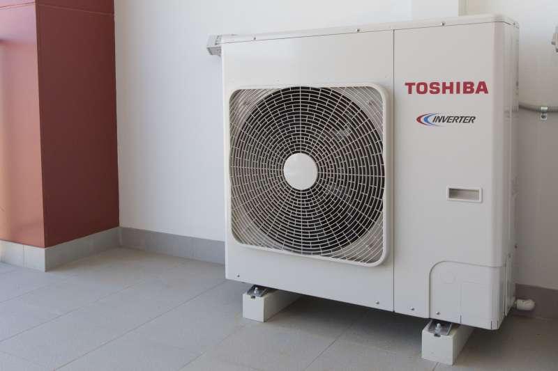 cooling service melbourne