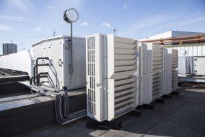 air conditioning repair craigieburn