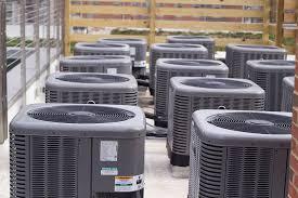 air conditioner repair sydney