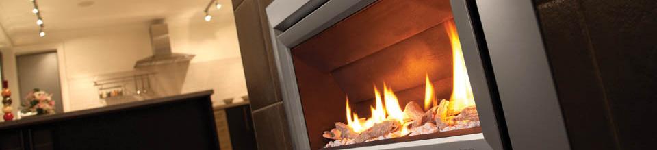 Heat Wave Services