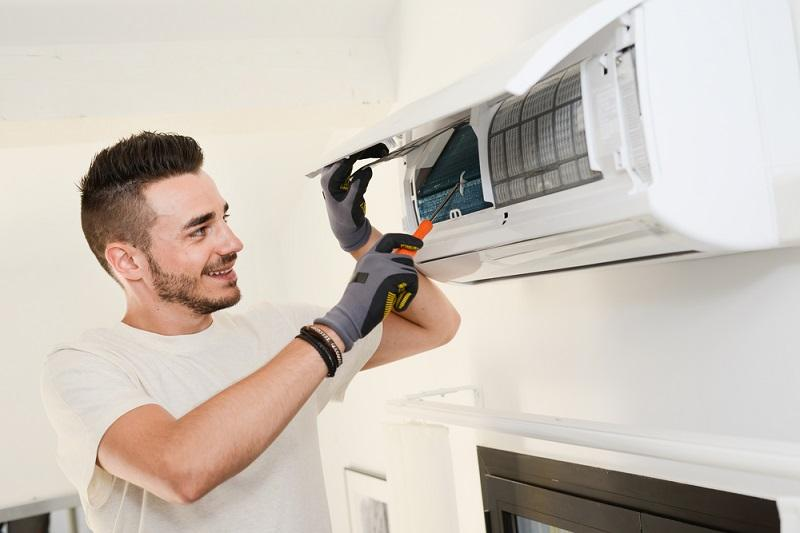 air conditioner repair adelaide