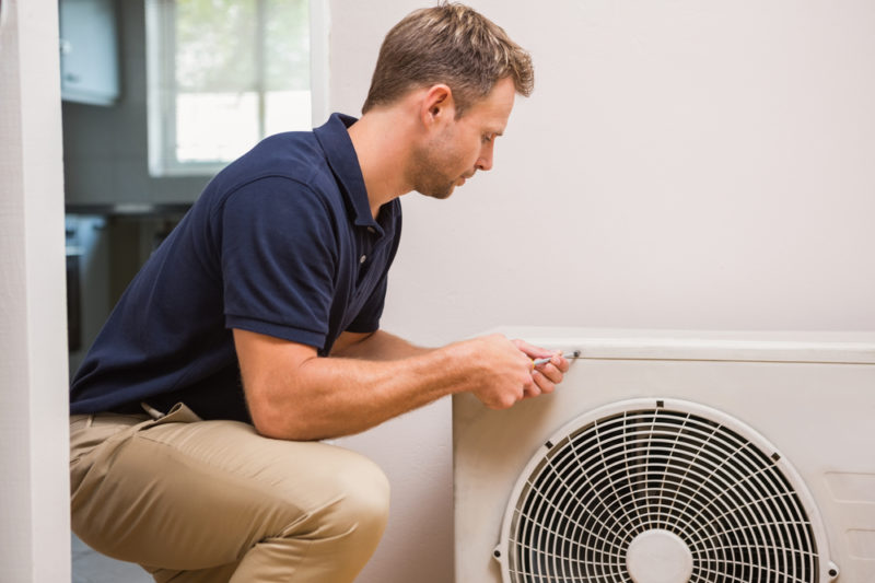 air conditioning repair craigieburn